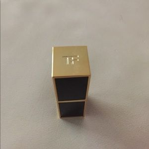Tom Ford lipstick pink dust like new